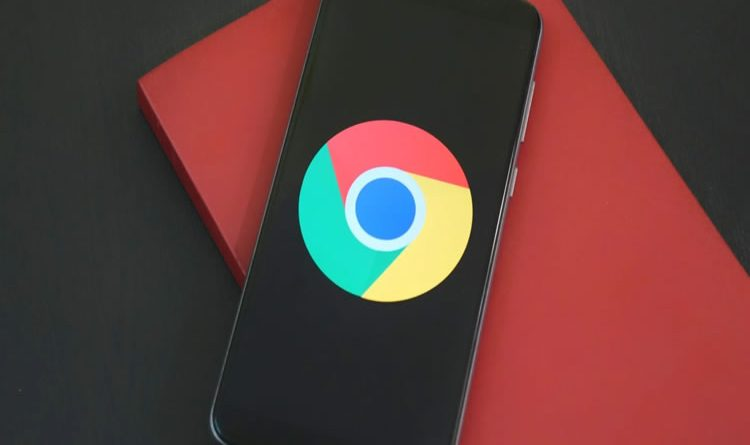 Google Chrome para Android terá agendamento de downloads